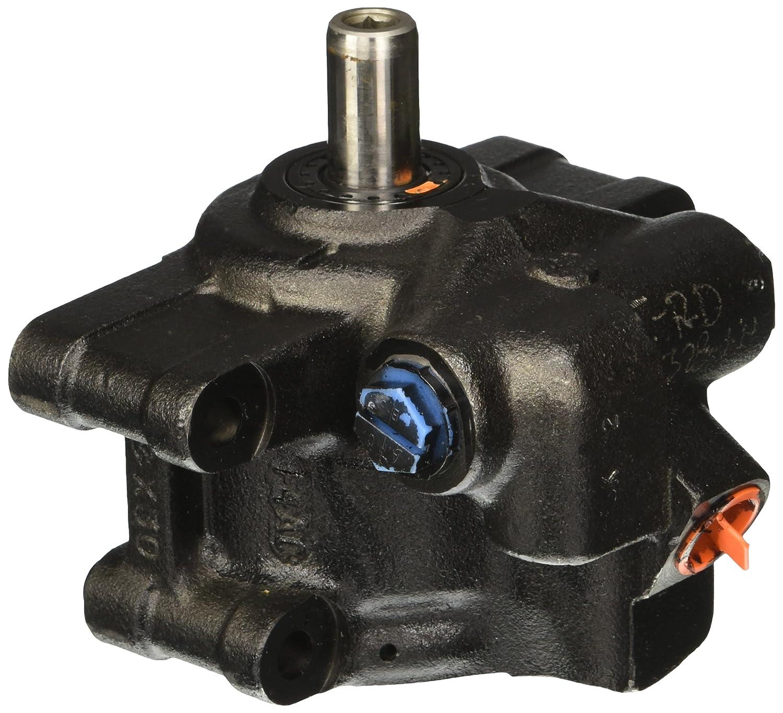 Motorcraft STP175RM Power Steering Pump STP175RMMTA
