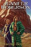Sword-Bound (Tiger and Del Book 7)