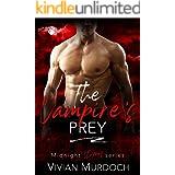 The Vampire's Prey