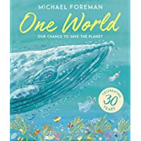 One World: 30th Anniversary Special Edition