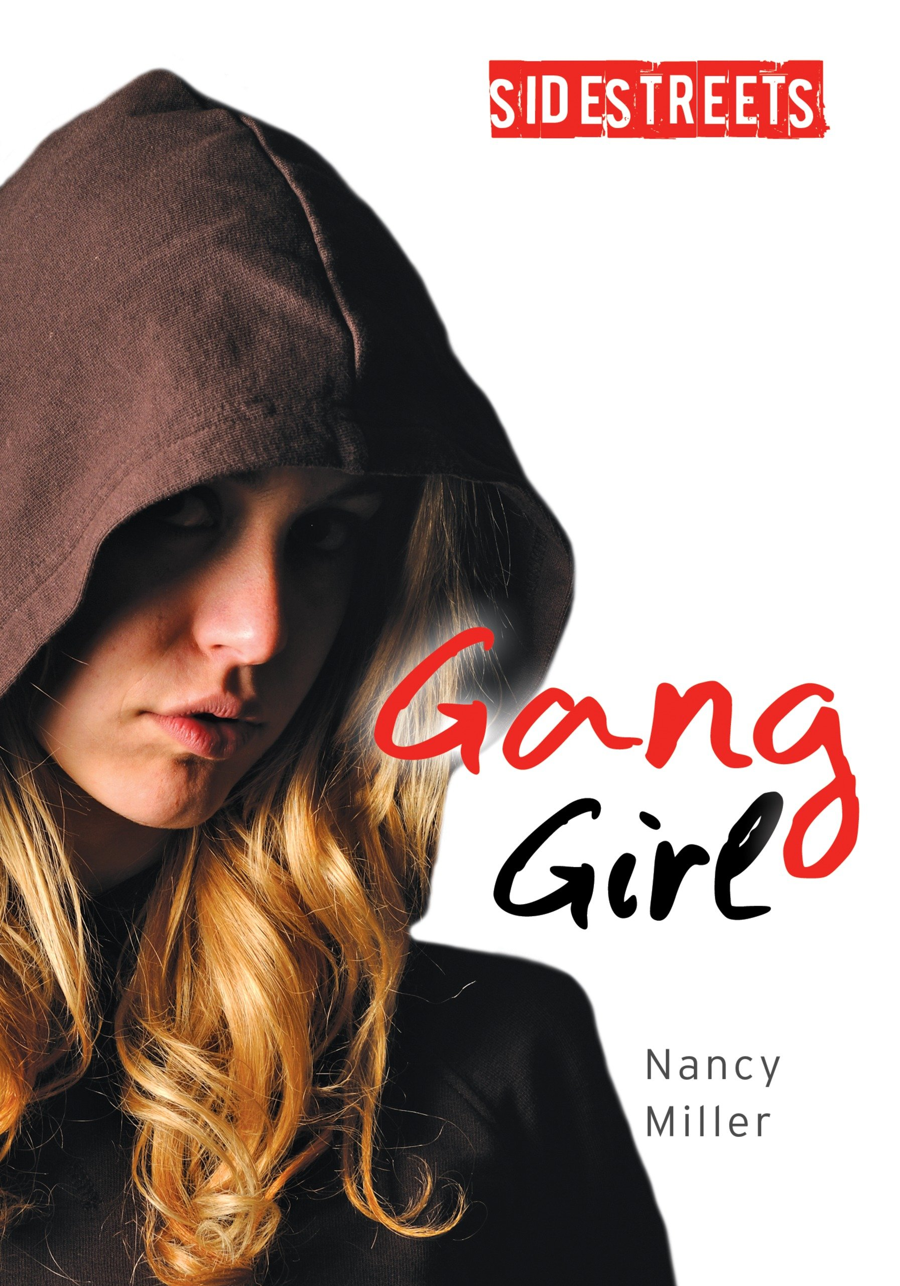 Gang Girl (Lorimer SideStreets) ebook