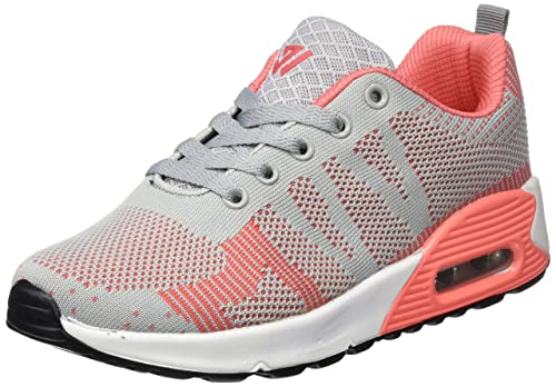 Sport Shoe, Womens Fitness Beppi