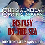 Ecstasy by the Sea: Countermeasure: Bytes of Life #2