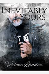 Inevitably Yours (Imagine Ink Book 4) Kindle Edition