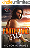 Protecting Stella (Special Forces: Operation Alpha)