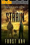 The Strain: Dominion of Ash: Origins