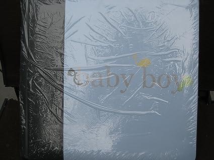 Creative Memories Baby Boy 12 X 12 Album