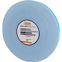 Boma B53226300002 dubbelzijdig plakband, Profili, Outdoor, 19 mm x 1,5 m