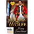 World of de Wolfe Pack: Vienna Wolfe (Kindle Worlds Novella) (The Imperial Season Book 3)