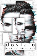 Deviate (A Love After Loss Novel) Kindle Edition
