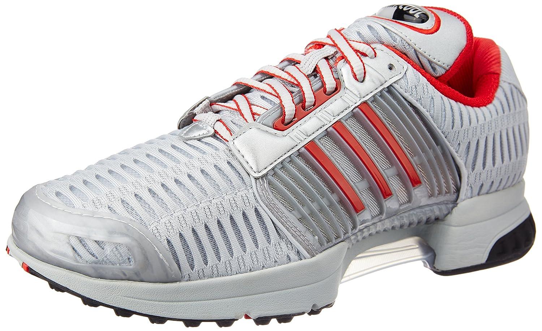 Adidas Herren Clima Cool 1 ba8611 Trainer Einheitsgröße