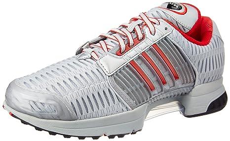adidas Clima Cool 1 S76528 Herren Schuhe Grau Grösse: EU