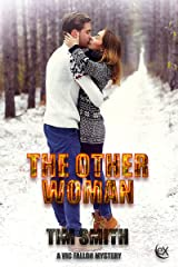 The Other Woman (Vic Fallon Book 4) Kindle Edition