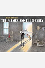 The Farmer and the Monkey (The Farmer Books) Kindle Edition