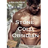 Stone Cold Obsidian (Arrowtown Book 6)