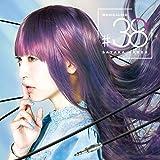 MUSICALOID#38 此方乃サヤ盤