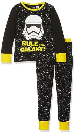 Star Wars Boys Pyjamas