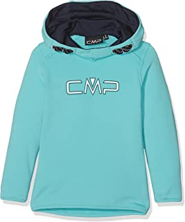 CMP 3e14245, Pile Unisex Bambini CMP Campagnolo