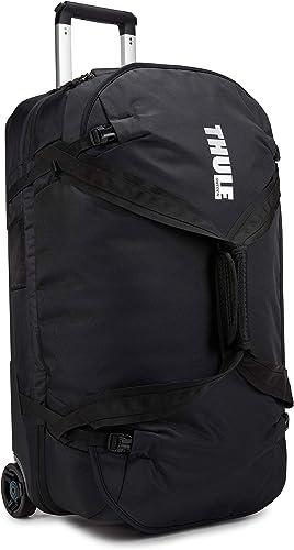 Thule Subterra Luggage 70cm 28