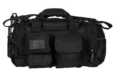 Datsusara Gear Bag