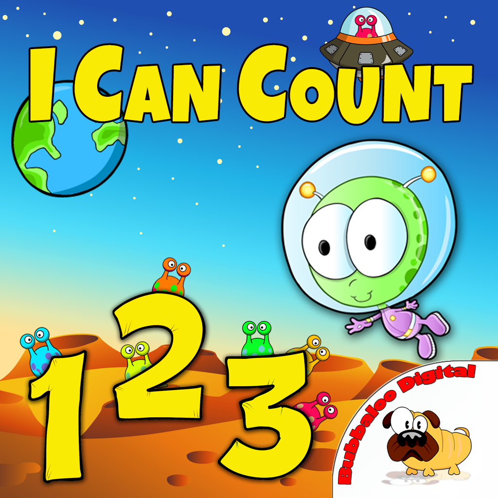 i-can-count-123-download
