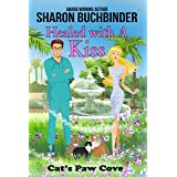 Healed with a Kiss (Cat's Paw Cove Book 20)