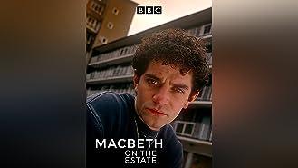 Macbeth on the Estate