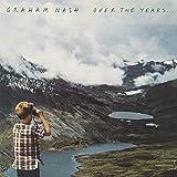 Over the Years. [Vinyl LP]