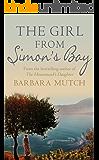 The Girl from Simon's Bay