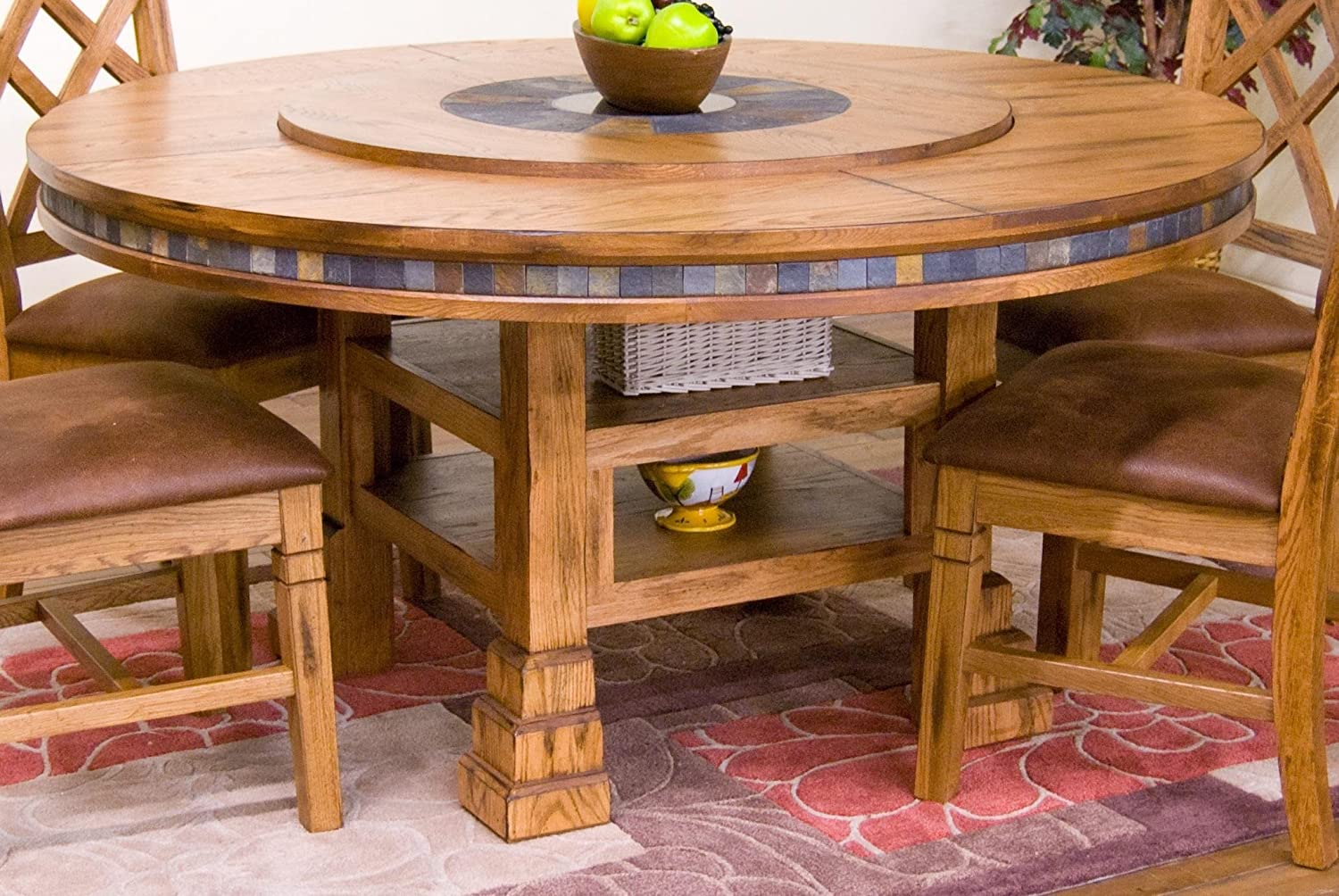 Art van coffee tables art van dining tables images for 120 inch long dining room table
