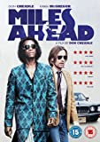 Miles Ahead [DVD]