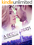 A occhi aperti (The Sound of a Smile Vol. 2)