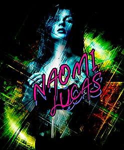 Naomi Lucas