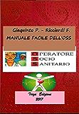 MANUALE FACILE dell'O.S.S.- Terza Edizione