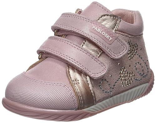 descuento especial de mejores zapatos nuevo estilo Pablosky 036370, Botas para Bebés