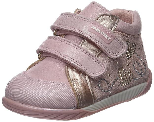 Pablosky 036370, Botas para Bebés