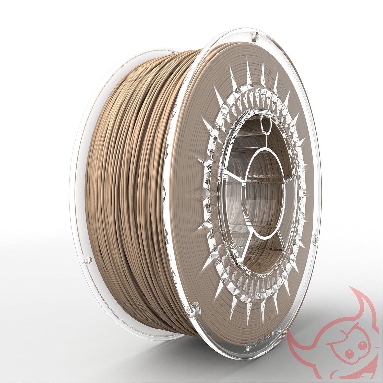 LIOOBO 20pcs Enhebrador de aguja Multicolores Cucurbit Head Wire Loop Machine Hand Stitch Insertion Needle Threaders para manualidades DIY Costura Tejido de punto