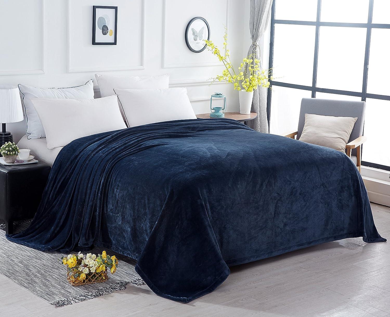 super fuzzy blankets