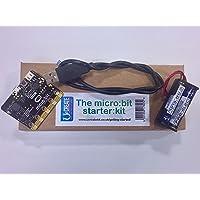 U: Crear Mirco: bits Kits Starter