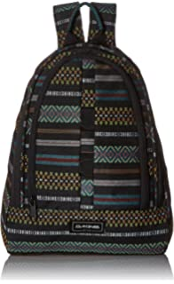 Amazoncom Dakine Womens Garden Backpack Sports Outdoors