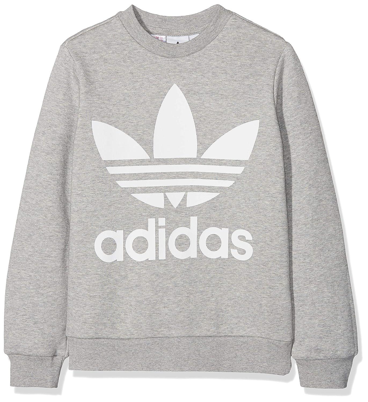 sweatshirt jungen 158 adidas