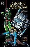 Green Arrow Vol 7 Homecoming