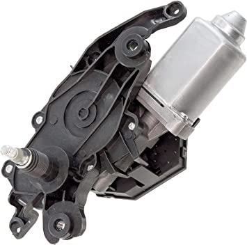 Rear Motorcraft Windshield Wiper Motor fits Mazda Tribute 2008-2011 57HWTH