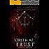 Circle of Trust: Genesis Circle Book Two