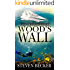 Wood's Wall: Action and Adventure in the Florida Keys (Mac Travis Adventures Book 2)