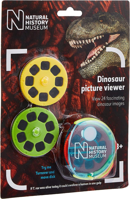 Brainstorm - Juguete Educativo de arqueología Dinosaurios (N5102 ...