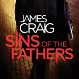 Sins of the Fathers: Inspector Carlyle, Novel 8