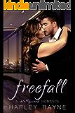 Freefall: A Hollywood Romance