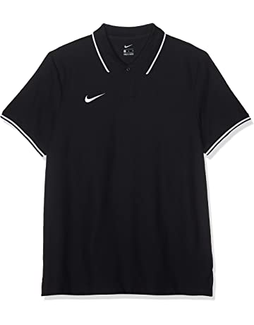 8879fe6b7de Camisetas de equipación de fútbol para hombre
