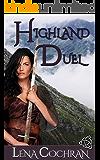 Highland Duel